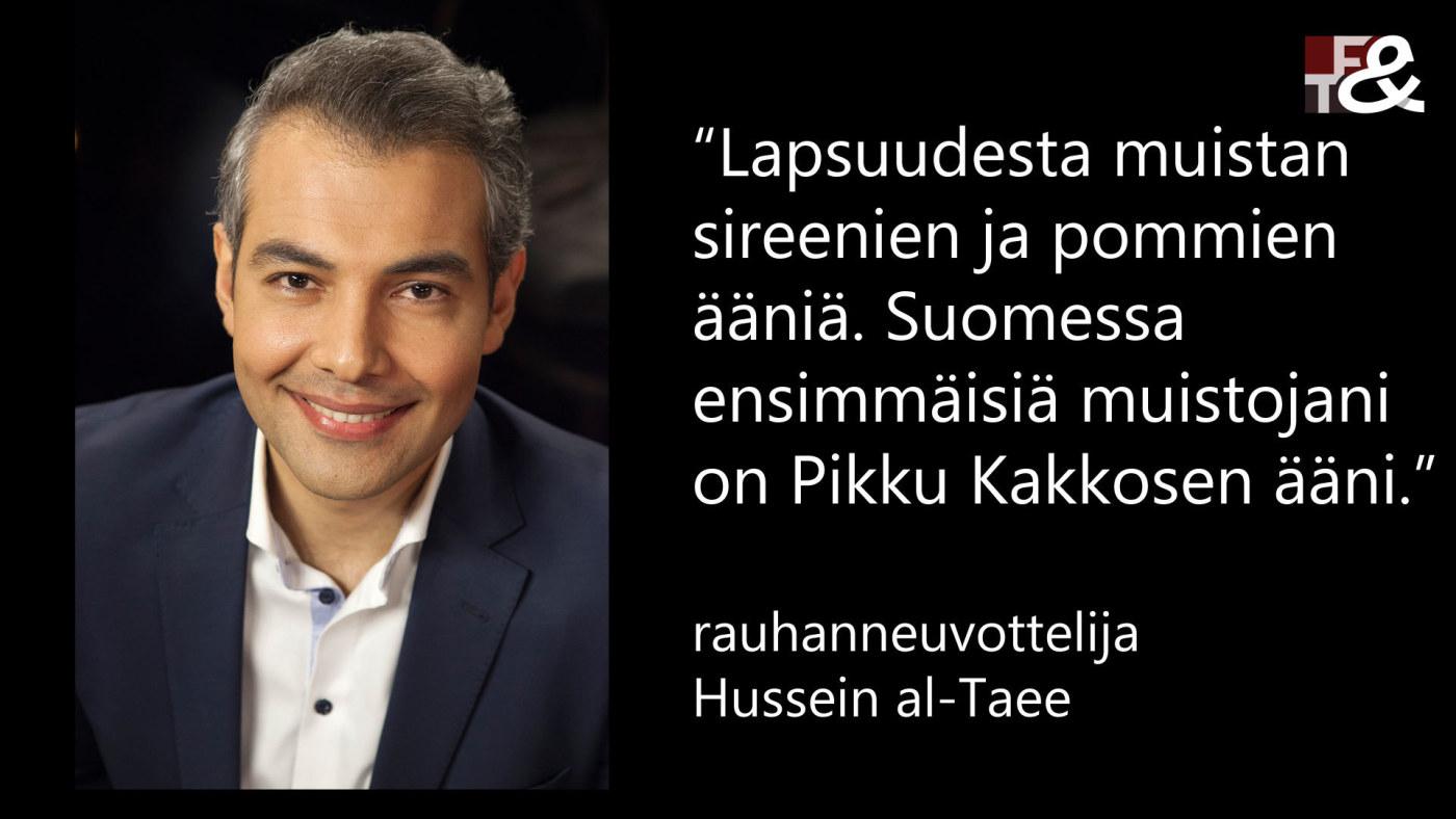 Flinkkilä & Tastula