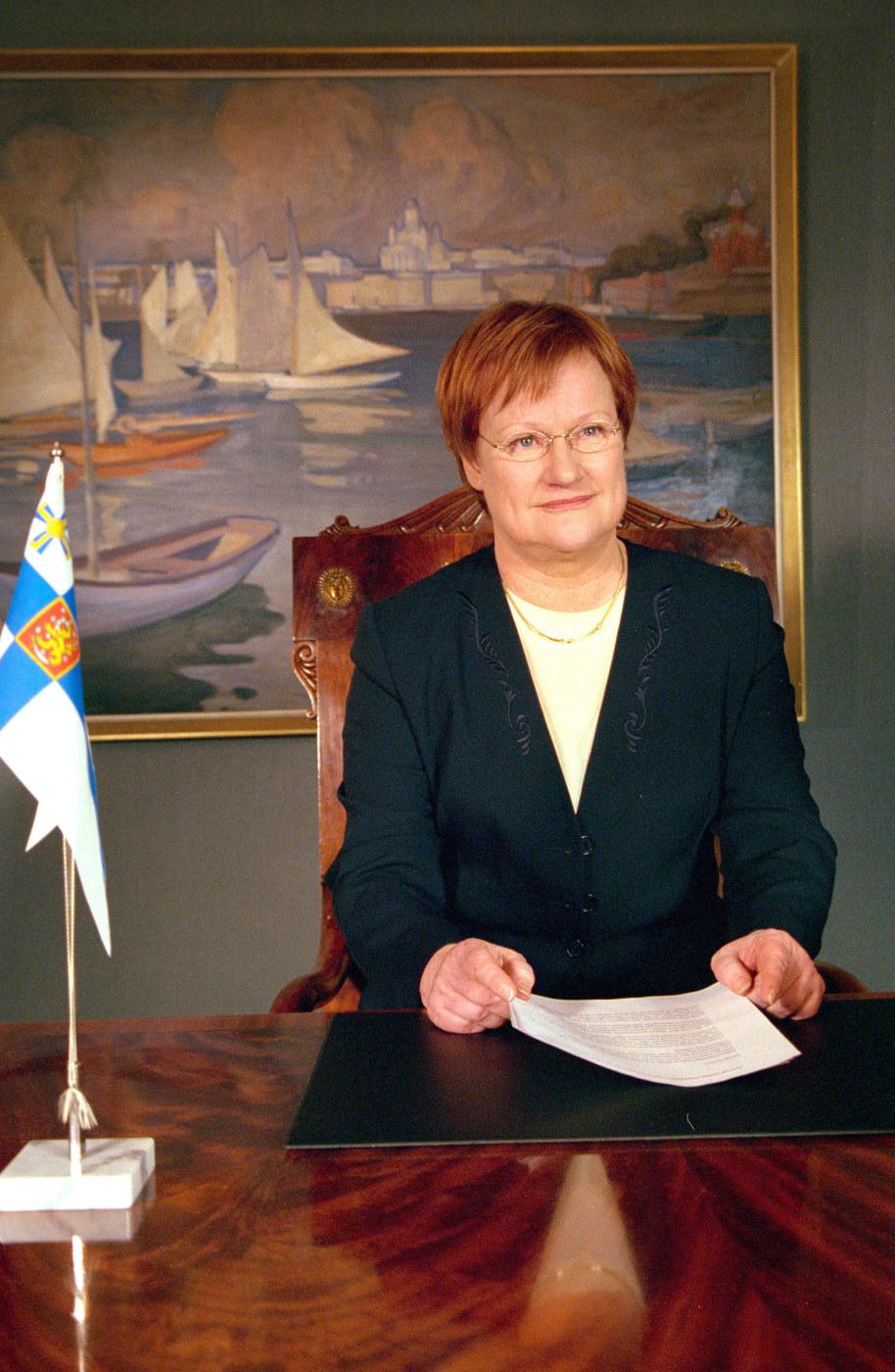 Jani Halonen