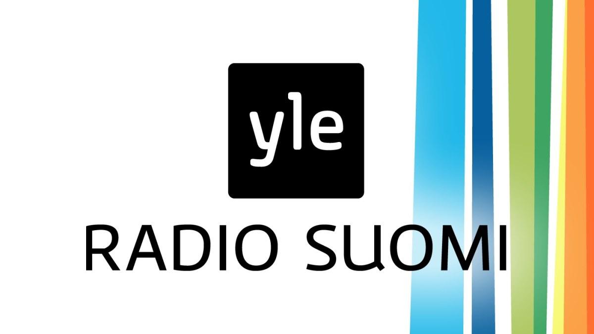 Radio Suomi Oulu