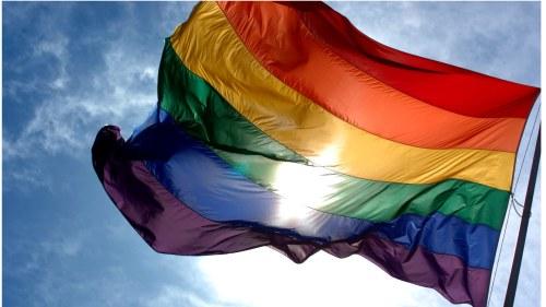 Gay mask kön gratis svarta kvinnor sprutande