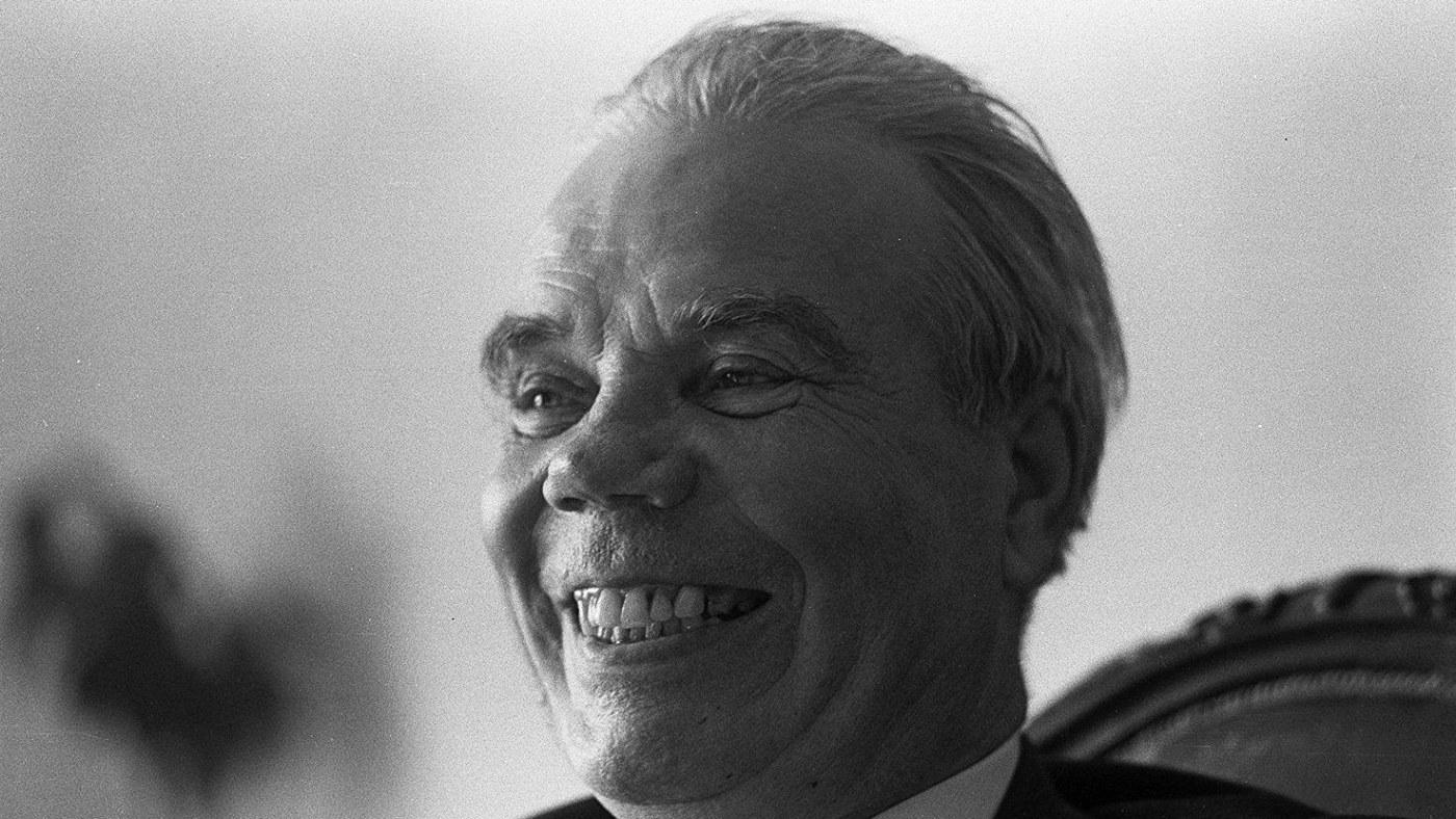 Atos Wirtanen