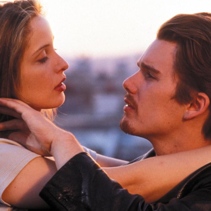 kulttuuriset erot dating Ranska erityistarpeita dating sites