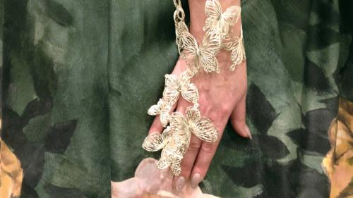 Bild  Jenni Rutonen smycken 29c190ac284a8