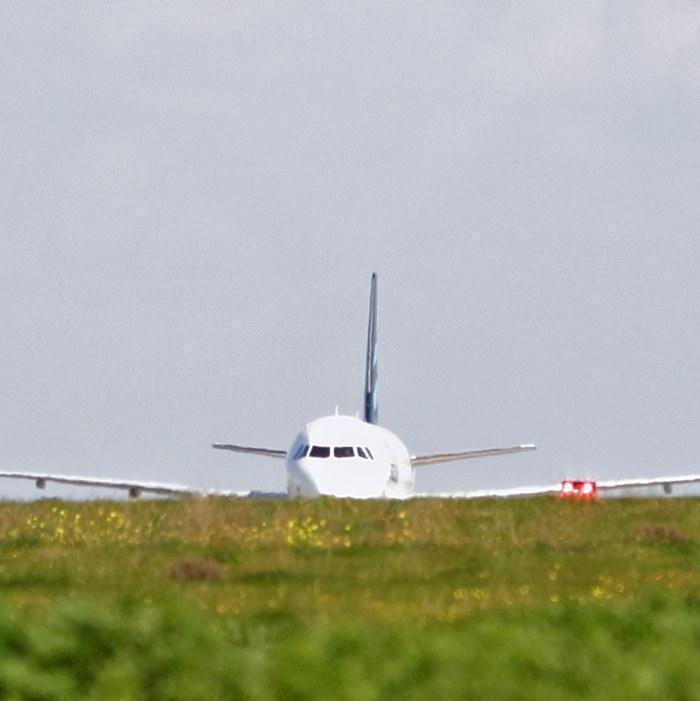 Gripen bilder pa gaddafi flyg