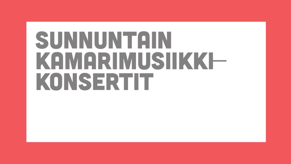 Yle Ralliradio 2021