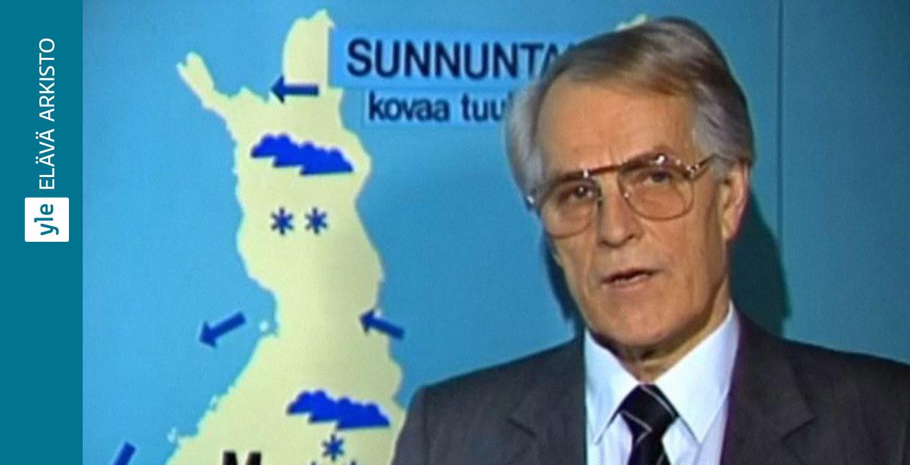 Erkki Harjama