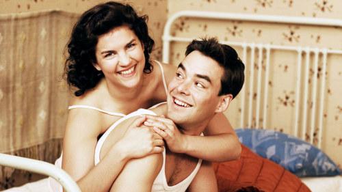 Dating huijauksia tarinoita