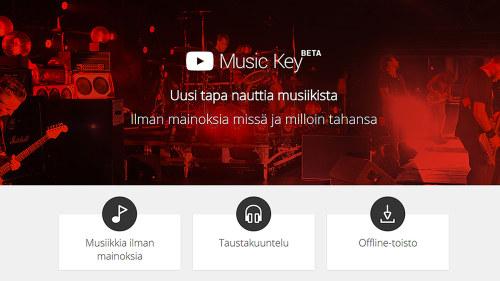 Vapaa streaming Tube videot
