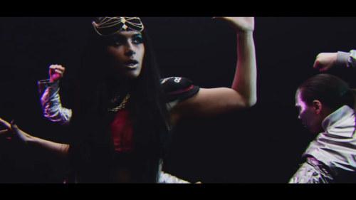 världs stjärna hip hop freaks videor