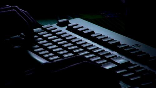 eff6799ce10c Kvinna utsatt för grov ärekränkning på nätet - mannen döms till ...