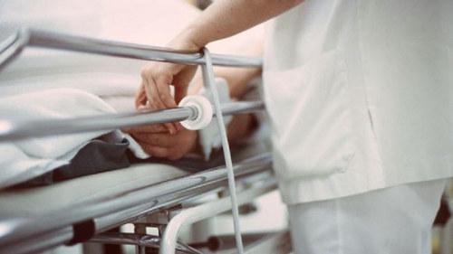 japansk läkare sjuk sköterska kön