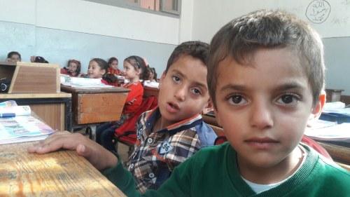 Utbildning inget skydd mot krisen
