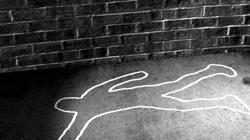 Misshandlades till dods