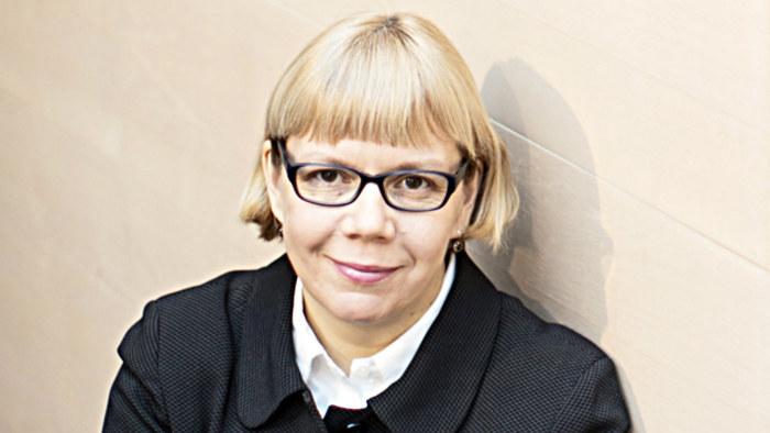 Tyska justitieministern overgreppen i koln var planerade