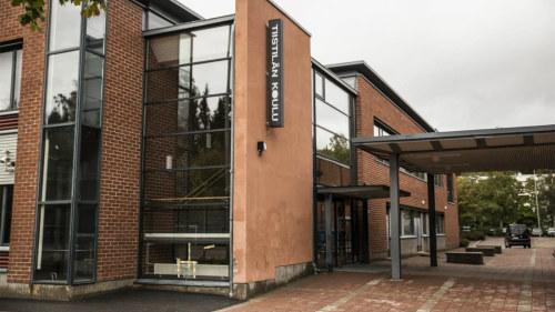 Mystiska dodsfall pa norskt sjukhus