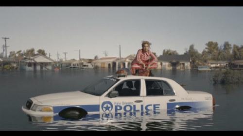 Polisen videor