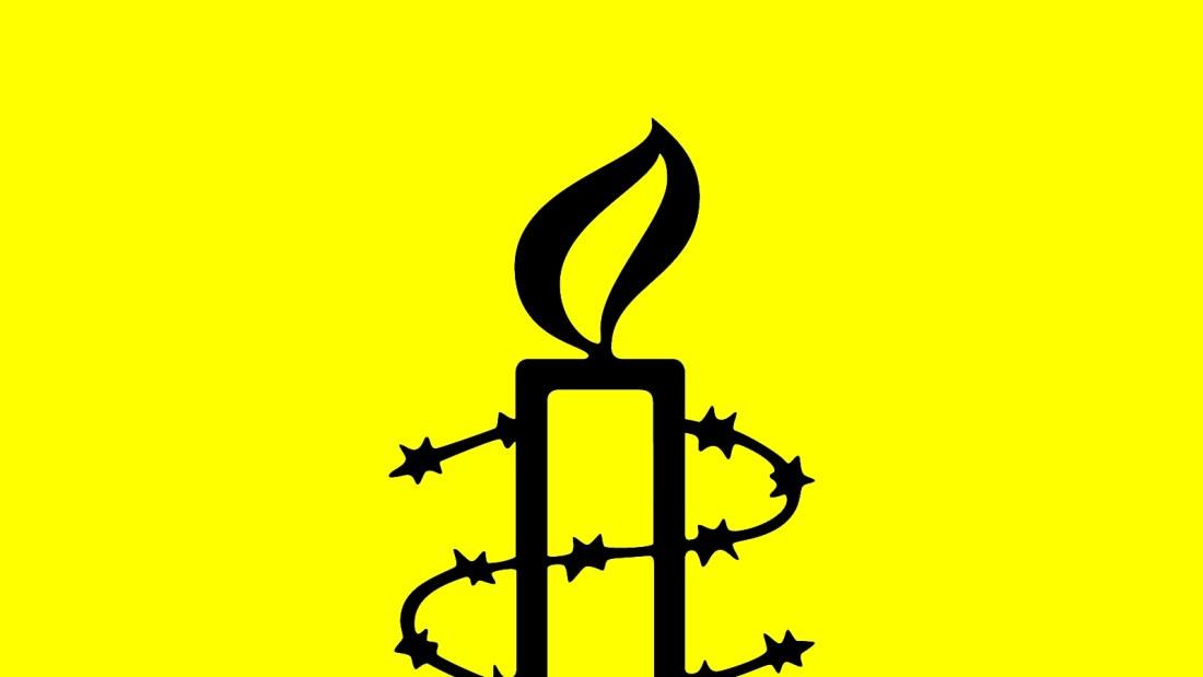 Amnesty Finland