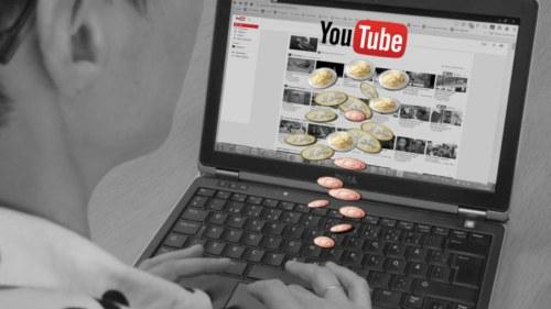 Mjuka Teen kön videor