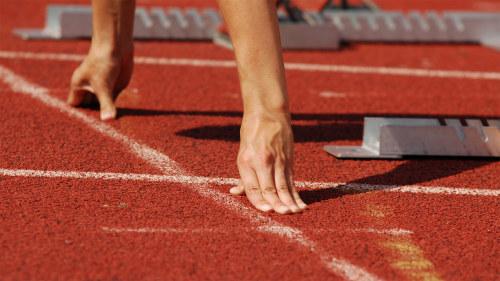 VM i dag  Tero Pitkämäki i final – Mo Farah och Usain Bolt vinkar farväl 99f097c2724d9