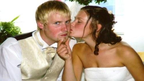andakt ämnen för dating par Online Dating Cambridgeshire