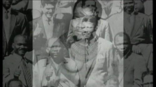 sydafrikanska svarta kön videor