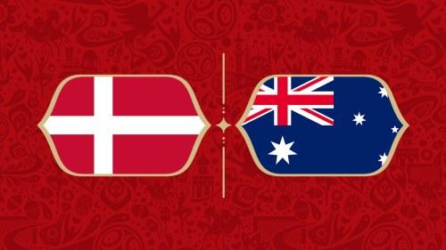 Krutet torrt i den danska dynamiten – förlänger man förlustfria sviten så  hägrar åttondelsfinalen 059cc6273118a