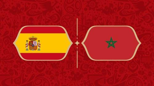 haka upp Marocko den söndags tider möten dating
