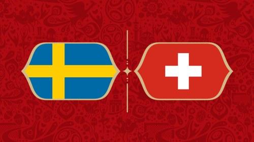 Känslan i både Sverige och Schweiz  Nu eller aldrig  48582bae46def