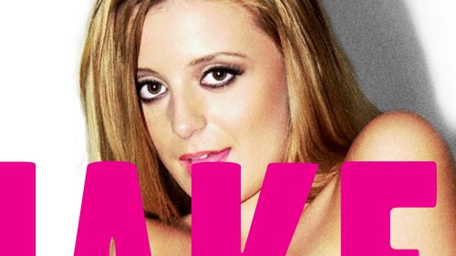 Espanjan puhuminen porno Lesbo vietteling suora tyttö porno