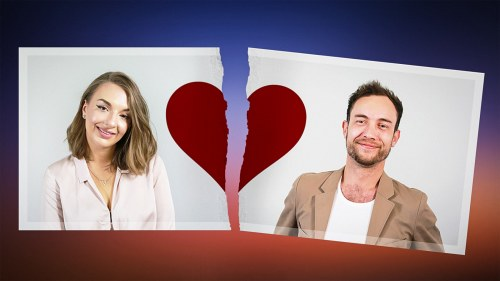 kysymyksiä dating eronnut mies dating site paholaisen palvojia