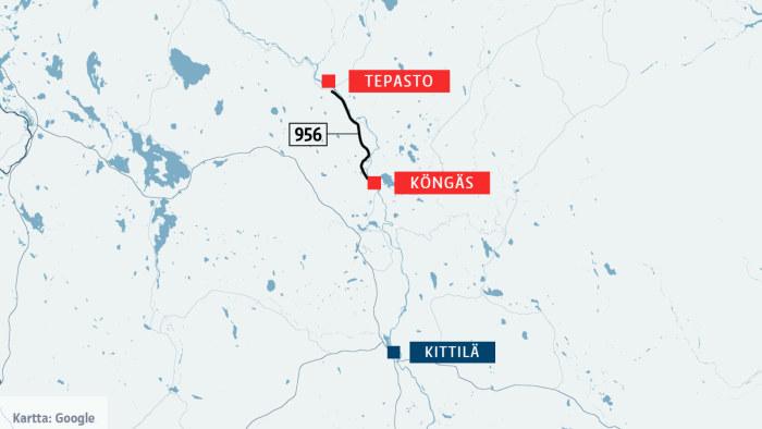 Kittila Yle Fi