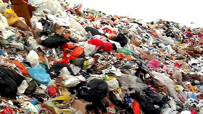 kierrätys  55fbb9984d