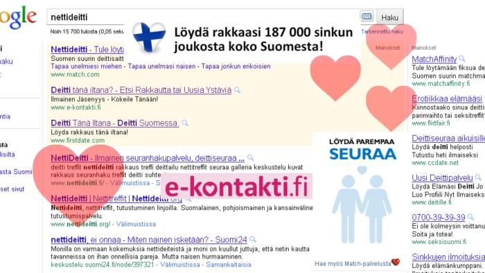how to find someone to fuck pillun venytystä