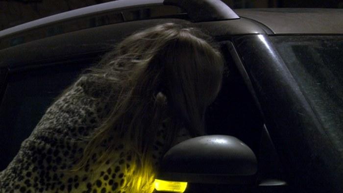 onko prostituutio laillista suomessa thailand escort