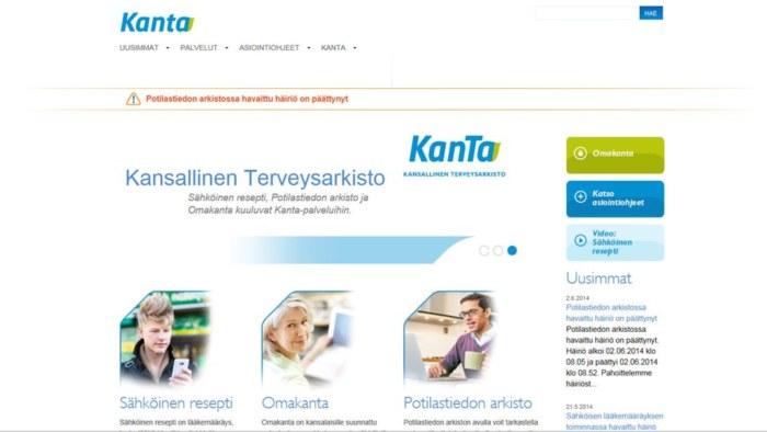 online dating sites Ruotsi