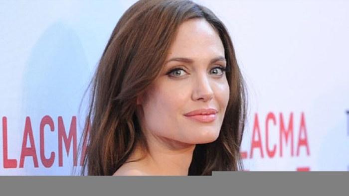 Sean Penn dating Jessica valkoinen