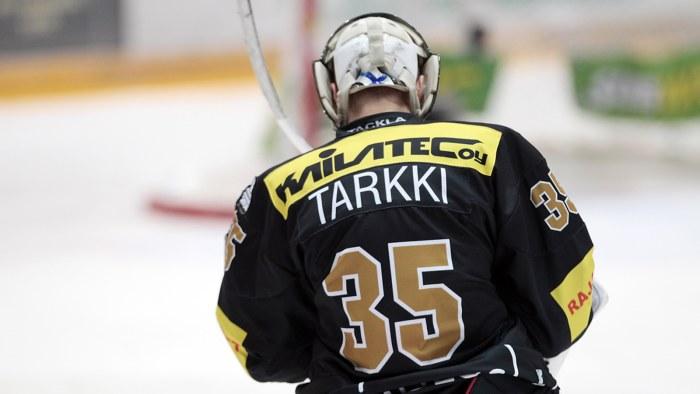 HIFK (Jääkiekon Miesten Liiga)  817ba1e9b5