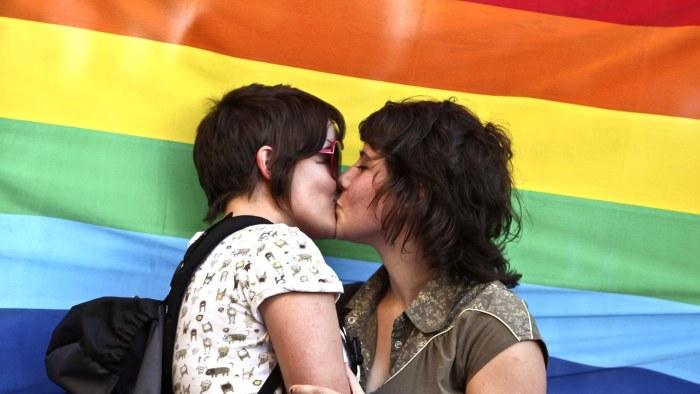homo dating Irlannissa matchmaking ammattilaiset