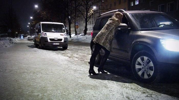 seksi kauppa escort service finland