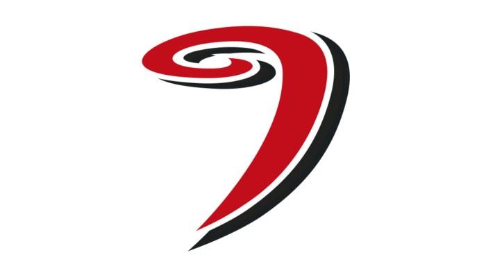 Pelicans (Jääkiekon Miesten Liiga)  7531eb142e