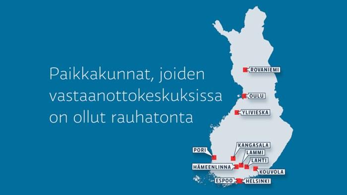 Lahti  d2fa3aa28c