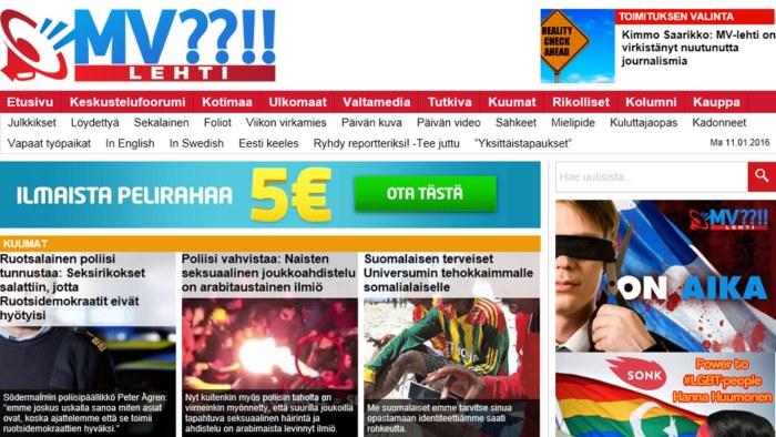 online dating Ruotsi ilmaiseksiLounais-Iowa dating