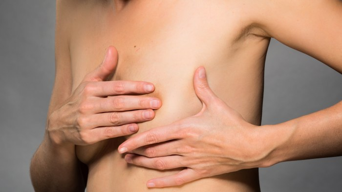 www. suku puoli massage.comvapaa emo seksi videot
