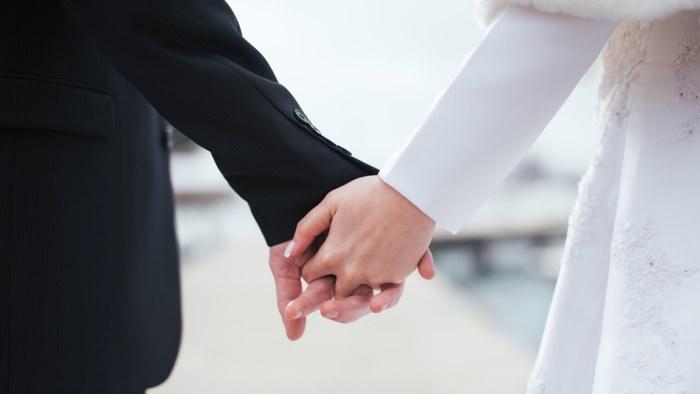 Tarttuva dating profiili kuvaus