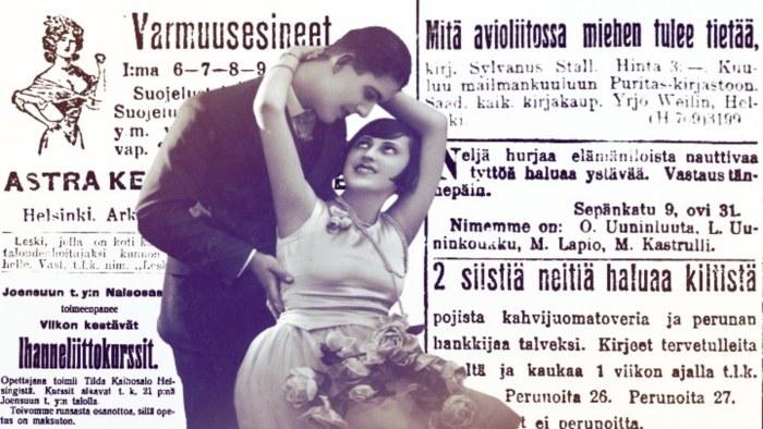 prostituutio suomessa hinta time