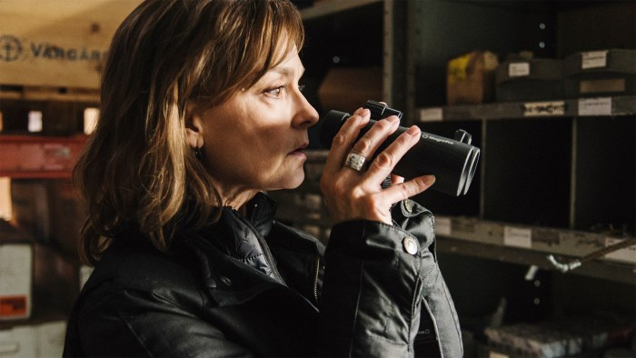 Parhaat ruotsinkieliset Netflix-sarjat kieltenopiskeluun: oletko jo katsonut nämä murhamysteerit ja ihmissuhdekomediat?