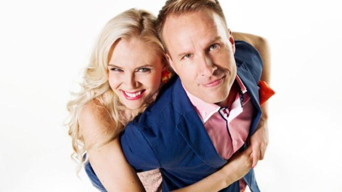 Paras online dating sites UK yli 50