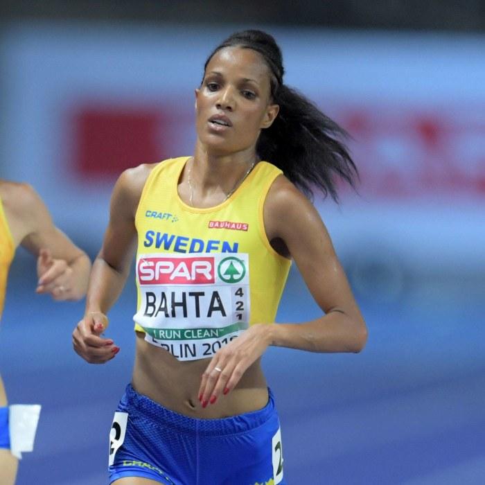Bahta hinner inte bli svensk