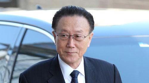 Sydkorea ut ur industrizon