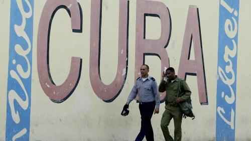 Kubafangar har ratt till advokat